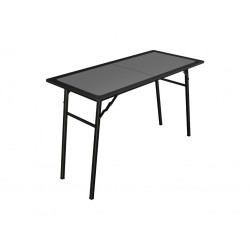 Table de camping Pro FRONT RUNNER 1130 x 550 x 730