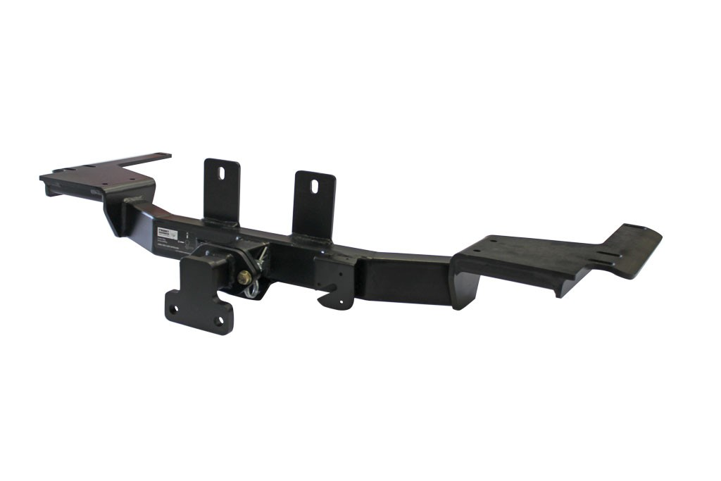 Attelage amovible FRONT RUNNER pour Toyota HDJ100 VX