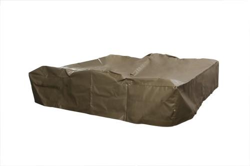 Housse PVC pour tente Feather-Lite FRONT RUNNER
