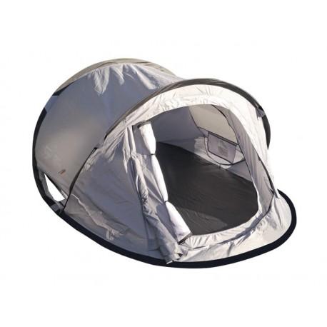 Tente Flip Pop FRONT RUNNER 2 places