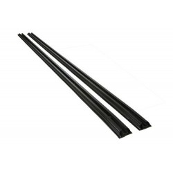 Rails Track Mount FRONT RUNNER 1850 mm pour Jeep Gd Cherokee WJ/WG 1999-2004
