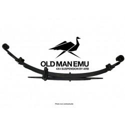 Lame AR OME (u) +20mm Medium Ford PJ/PK 2007-2011